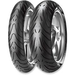 Angel ST Rear Tire