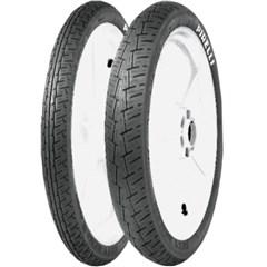 City Demon Rear Tire
