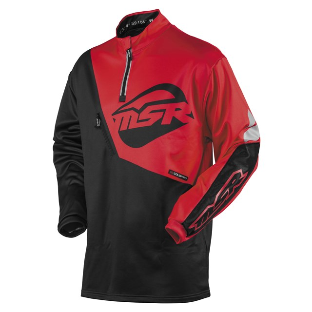 Cold Pro Jersey