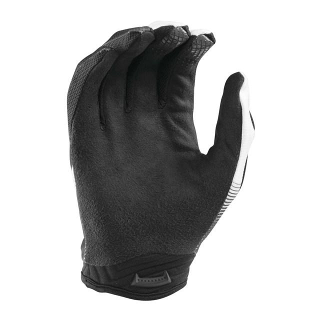 Elite Gloves Black