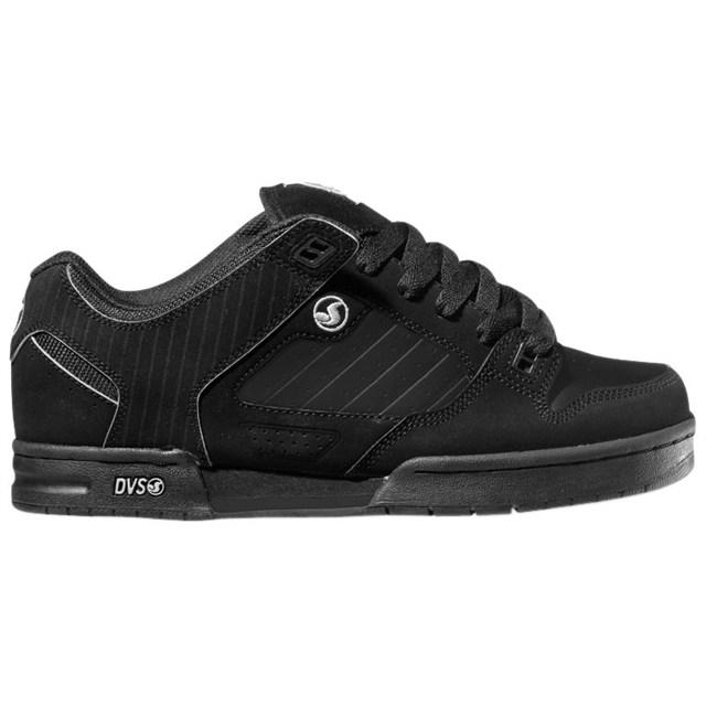 dvs_shoes_s-militia-ho3-shoes_531.jpg