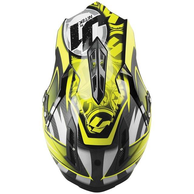 j12 mister x yellow | cyclepartsnation kawasaki parts nation