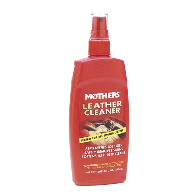 Can Am Parts >> Leather Cleaner | Xtreme Powersports