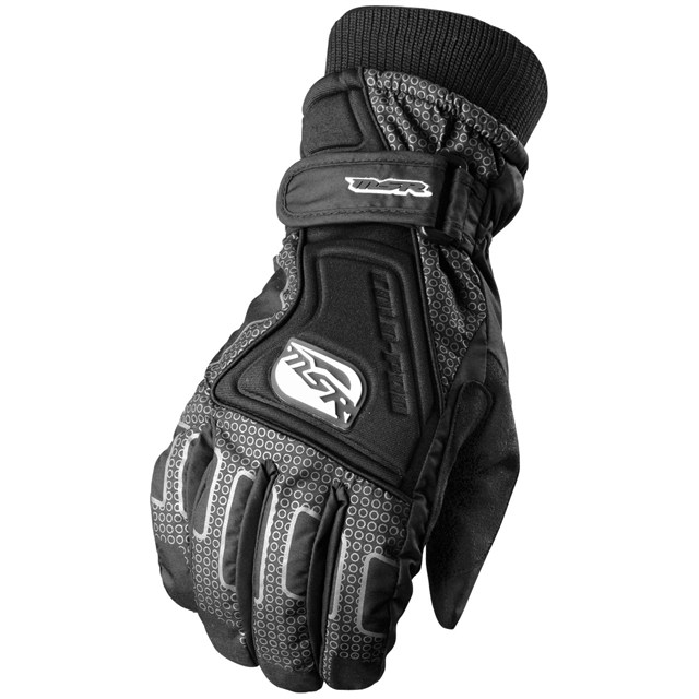 Cold Pro Gloves
