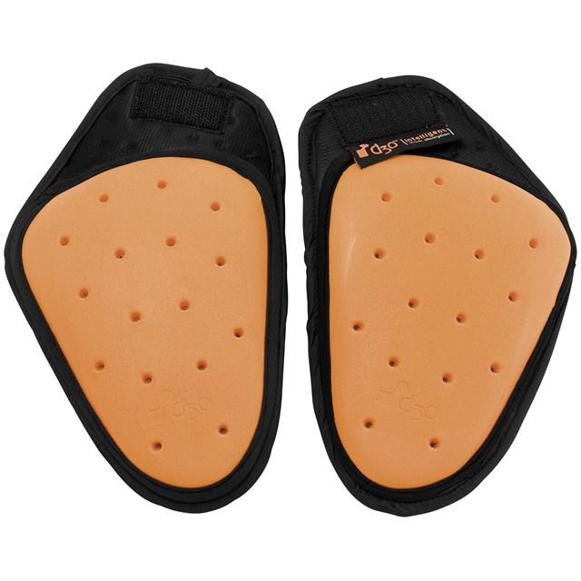 d30™ Hip Pads