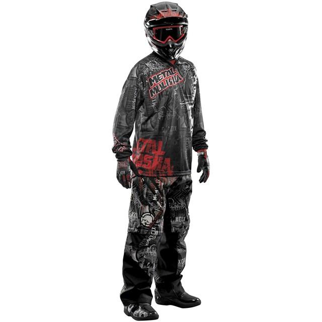 Metal Mulisha™ OTB Pants  28333095dc6e
