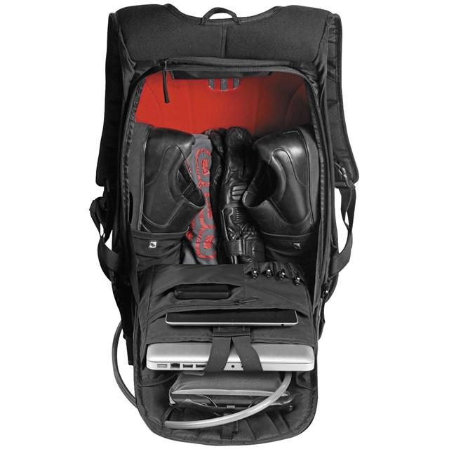 Suzuki Ogio No Drag Mach  Backpack