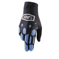 Celium Gloves Legacy Camo