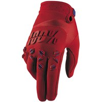 Airmatic Youth Gloves