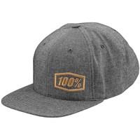 Callahan Hat