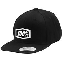 Corpo Hat
