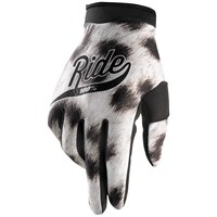 iTrack Youth Gloves
