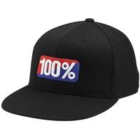 OG Hat