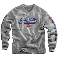 Ride Barstow Sweatshirt
