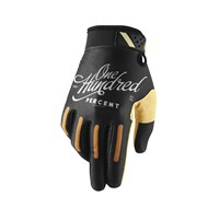 Ridefit Gloves Classic