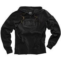 Syndicate Zip Hoody
