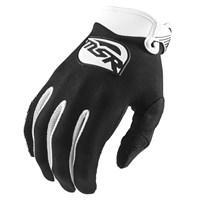 Race Glove