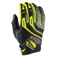 M17 Nxt Glove
