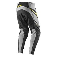 M17 Axxis Pants Adult