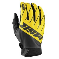 M17 Axxis Gloves Adult