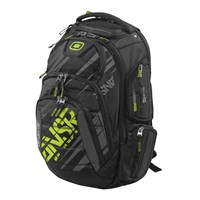 Ansr Ogio Velocity Backpack