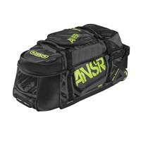 Ansr Ogio 9800 Rig Wheeled Bag