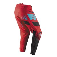 A17 Syncron Pants Youth