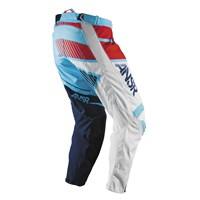 A17 Elite Pants