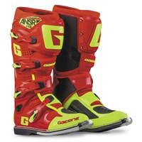 Ansr Sg12 Boot