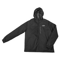 Global Jacket