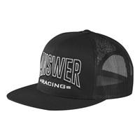 Thrasher Trucker Cap