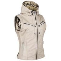 Women's Hell's Belles™ Leather Vest