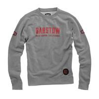 Barstow Brymann Sweatshirt