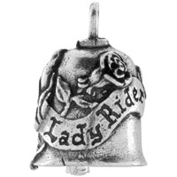 Pewter Bell Assortments 2