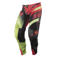 Alpha Air Pants