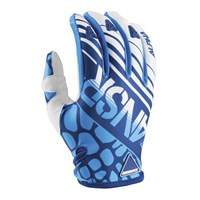 Alpha Limited Edition Gloves