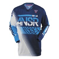 Alpha Limited Edition Jersey
