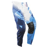 Alpha Limited Edition Pants