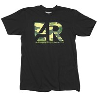AR Icon Youth Tee
