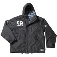 Citizen II Jacket