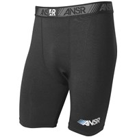 Evaporator Shorts and Tights