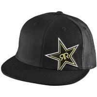 Coastal Hat