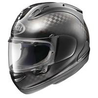 Corsair-X RC Helmet