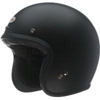 Custom 500 - Matte Black
