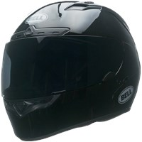 Qualifier DLX - Solid Black