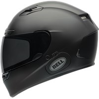 Qualifier DLX MIPS - Matte Black