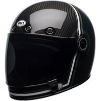 Kawasaki Bell Helmets