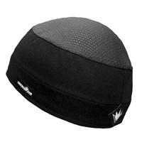 Genuine Do-Wrap Sweatvac® Ventilator Cap