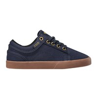 Aversa CTX Kids Shoes Navy