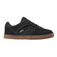 Clip Lo Kids Shoes Black